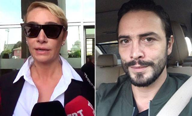 Ahmet Kural'ın avukatı Sibel Aydın'dan açıklama