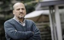 Ahmet Şık: AKP bir mafyadır
