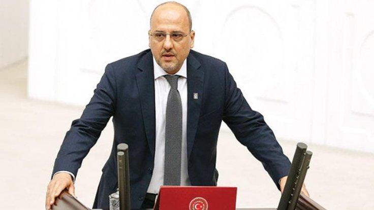 Ahmet Şık: AKP mafyadır, terör örgütüdür, herkes öğrenecek, çok yakında