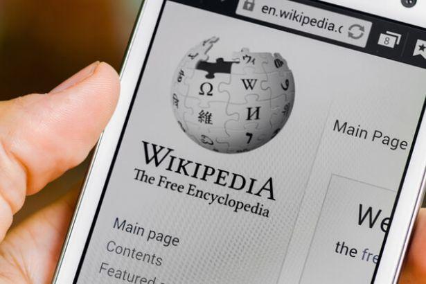 AİHM, Türkiye'ye Vikipedi yasağının gerekçesini kanıtlaması için süre verdi
