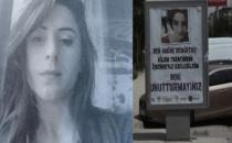 'Ailesi onu hep eve kilitliyordu, son işkence 6 saat sürdü!'