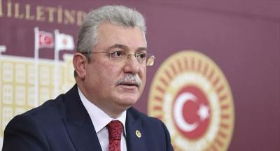 AK Partili Akbaşoğlu: Hayvan haklarını yasalaştıracağız