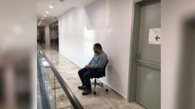 AK Partili Mehmet Metiner ve Şamil Tayyar'dan tepki: 'Davamız adına utanç verici bir uygulama, haram olsun'
