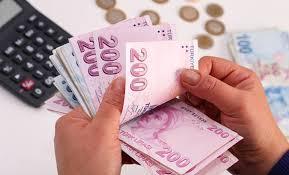'AK Parti'nin yüzde 61'i, MHP'nin yüzde 72'si bürokratlara birden fazla maaş verilmesine karşı'