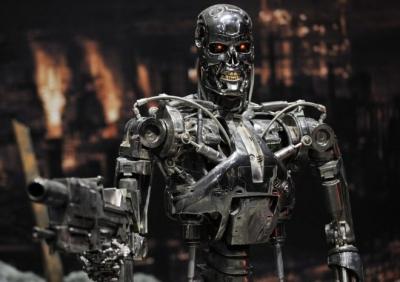'Akıllı katil robot' geliştirmek isteyen üniversiteye boykot