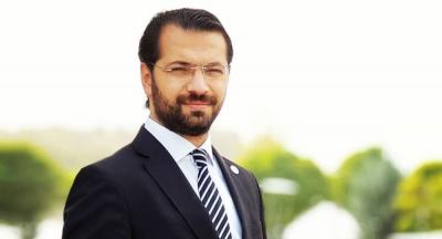 Akit yazarı: Mansur Yavaş benden 100 bin TL istiyor