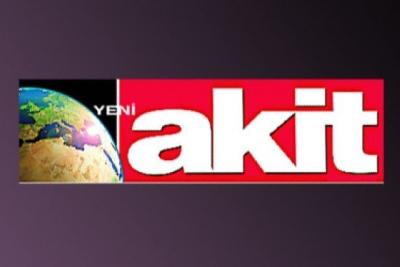 Akit'ten hükümete tepki: Kumara yüzde 5, mutfak tüpüne yüzde 50 vergi; bu ne yaman çelişki!