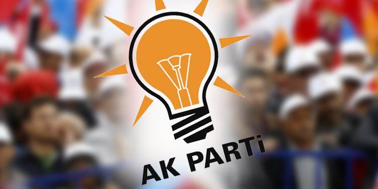 AKP, 28 kişiyi kesin ihraç istemiyle disiplin kuruluna gönderdi