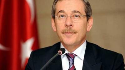 AKP kurucusu Abdullatif Şener: Erdoğan'ı eleştirenin can güvenliği kalmadı