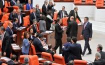 AKP'den 'çocuk istismarı' önergesi!