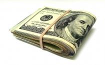 AKP'den dolara ilişkin ilk açıklama: Son derece doğal!