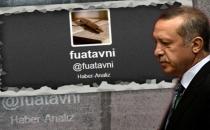 AKP'den Fuat Avni önlemi!