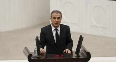 AKP'li Bostancı: MHP karşı bloka geçmediği sürece bir sorunumuz yok