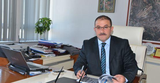 AKP'li Güven: Yüzde 52'nin altına düşersek bizi kazığa oturtacaklar