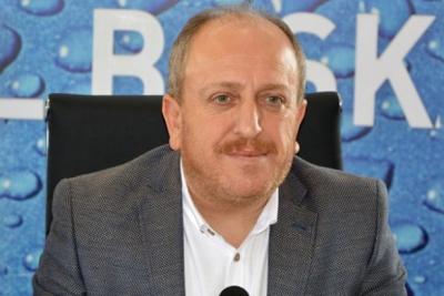 AKP'li Karadağ 'bana kumpas kuruldu' dedi, istifa etti