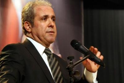 AKP'li vekil: Reina baskını bir CIA eylemidir