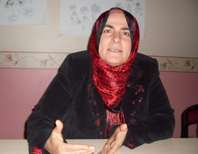 AKP'nin kurucusu: İmam hatip baskısı insan hakkı ihlalidir!