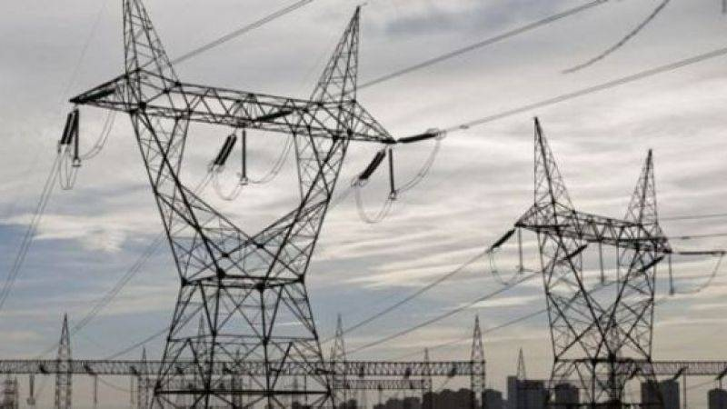Alarko ekonomik nedenlerle elektrik üretimini durdurdu