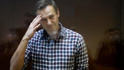 Aleksey Navalny, açlık grevini sonlandıracağını duyurdu