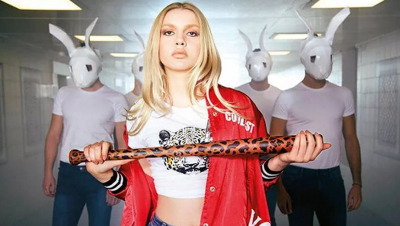 Aleyna Tilki: Dondurma reklamından 1.5 milyon liradan daha fazla aldım