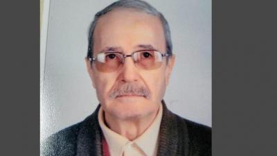 Ali Ergin Güran hakkında 7 yıl hapis cezası verildi
