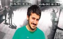 Ali İsmail Korkmaz davası yarın yeniden görülecek!
