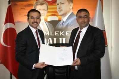Ali İsmail Korkmaz'ı öldüren polisin avukatı ByLock'tan gözaltına alındı