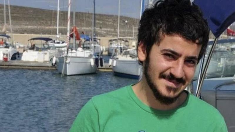 Ali İsmail Korkmaz'ın ölümünde talimat veren emniyet müdür yardımcısına 1,5 yıl hapis cezası