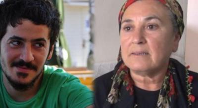 Ali İsmail'in annesi: 7 yıl geçti ama evladımın acısı ilk günkü gibi taze