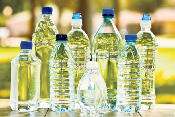 Ali Uğurlu: Bazı içme suları dördüncü derece su kalitesinde