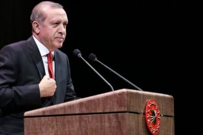 Altay: Sandıklar öyle bir patlayacak ki Erdoğan 3 ay uyuyamayacak