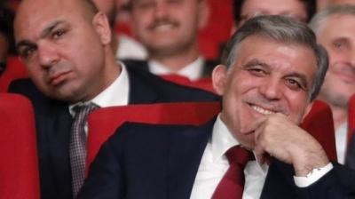 Altaylı: Abdullah Gül aday olursa İyi Parti'ye yarar!