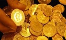 Altın fiyatları düştü, dolar yükseliyor!