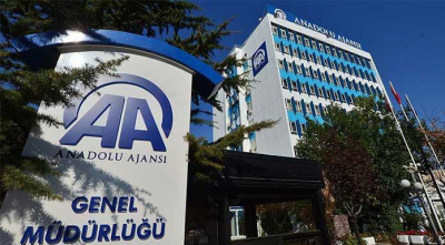 Anadolu Ajansı'nın denetimi Cumhurbaşkanlığı İletişim Başkanlığına verildi