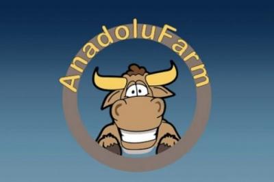 Anadolu Farm'a operasyon: 3 yönetici gözaltına alındı