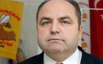 Anavatan Partisi kongresinde 50 oyla başkan seçildi!