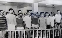 Anayasa Mahkemesi 12 Eylül işkencesini kabul etmedi!