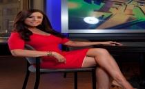Andrea Tantaros: Kadınlar, seks sonrası erkeklere sandviç hazırlamalı!