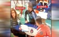Ankara Katliamı'nın faili bombayı valizle getirmiş!