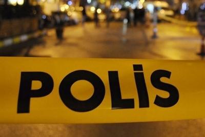 Ankara'da maskeli kişilerin saldırısına uğrayan astsubay hayatını kaybetti