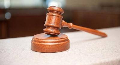Ankara'da MİT'e özel mahkeme