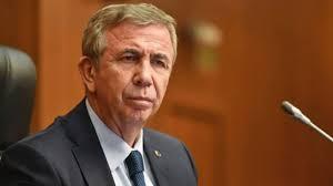 'Ankara'da vaka sayısı yeniden artış gösterdi'