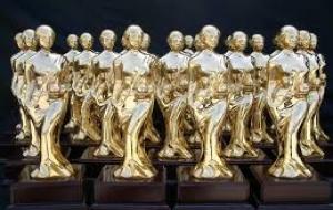 Antalya Film Festivali'nde yarışacak filmler belli oldu!
