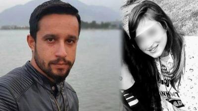 Antalya'da 16 yaşındaki kardeş, ağabeyini tüfekle vurup kaçtı