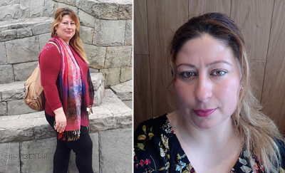Antalya'da bir kadın evinde ölü bulundu