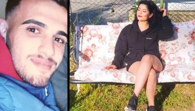 Antalya'da şort giyen kadını darp eden saldırgan serbest bırakıldı