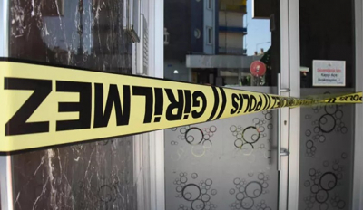 Apartman görevlisi koronavirüse yakalandı, 500 kişi karantinaya alındı