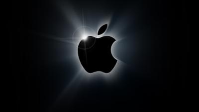 Apple, iPad ve MacBook'ların üretimini erteledi