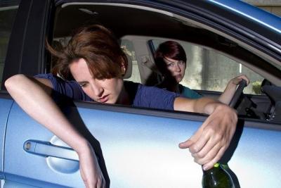 Araçlarda neden midemiz bulanır?