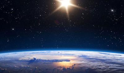 Araştırma: Diğer gezegenlerde yaşam bulunma ihtimali düşük